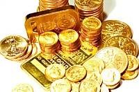 arany érmék