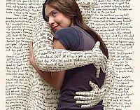 író és olvasó