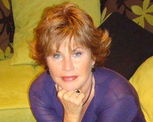Carla Galli