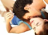 férfi és nő kapcsolat