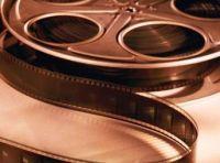 filmszakadás
