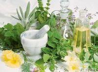 gyógynövények, nagyanyáink bölcsessége