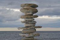 harmonia, egyensúly