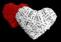 a szív diktál