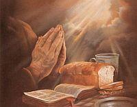 Válaszolt-e már Neked a Mindenség?