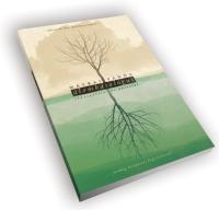 álomkatalógus könyv Mátrai Vanda
