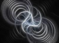 A Káosz-elmélet és a Vonzás Törvénye