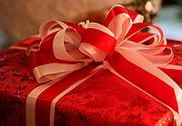 karácsony ajándékok idézet
