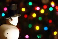 karácsonyi díszkivilágítás