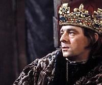 király és bölcs