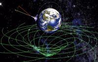 kvantum elmélet fizika