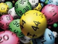 lottónyeremény