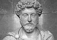 Marcus Aurelius: Rossz érzések ellenszere