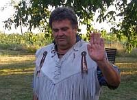 Mato buli 2009