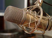 fúzió rádió