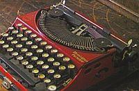 múltfelülírógép