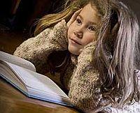 olvasás, gondolkodás
