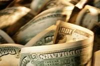 pénz - gazdagság