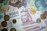 pénz teremtés
