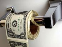 pénz, érték