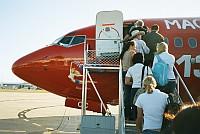 reptéri búcsú