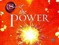 az erő