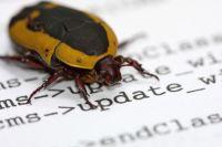 bug, hiba, számítógép