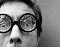 látásjavítás, szemüveg nélkül