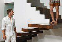 szerelem, párkapcsolat, lépcsők