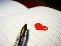 szeresd amit csinálsz
