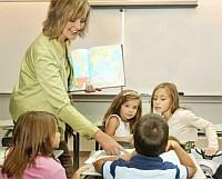 tanító