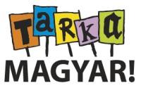 Tarka Magyar