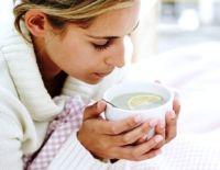 tea meditáció