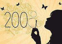 thesecret szilveszter 2008-2009
