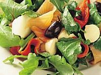 vega saláta