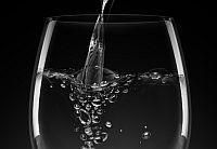 víz, Emoto